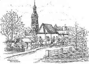 Zeichnung:  Walter_Ritzhaupt