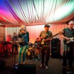 Live in Janssen´s Musik Bar ab 24. Juli 2014