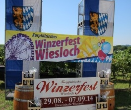 Winzerfest.ajax.php