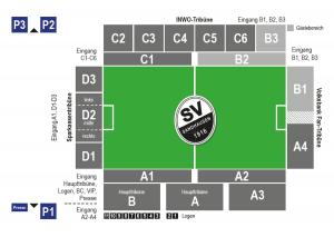 stadionplan-1