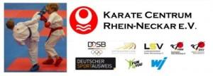 Karate Zentrum-ajax.php