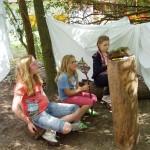 """Urlaub ohne Koffer"" – Traumurlaub in Walldorf"