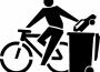 Radtour mit Lars Castellucci zum Scheelribblin-Essen nach Balzfeld