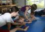 Konduktive – Therapie nach Petö. Eine Chance für alle Hirnverletzten