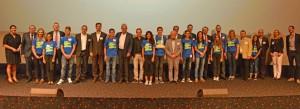 2014-09-29_Aufstiegshelfer-Initiative_EKP_2765_beschn_vkl