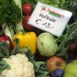 "Obstbau Freudensprung – ""Hofkiste"" – Vitamine Frei Haus"
