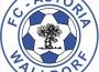 FC-Astoria Walldorf: Drei Punkte zum Auftakt