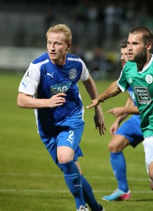 FCA_Walldorf_FC_Homburg_25