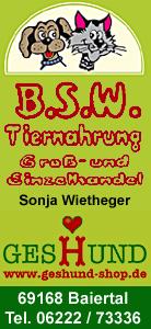 BSW-138x300