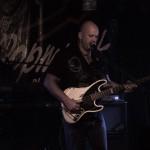 UMBO im Rock&Pop Verein Wiesloch