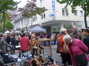Flohmarkt_01
