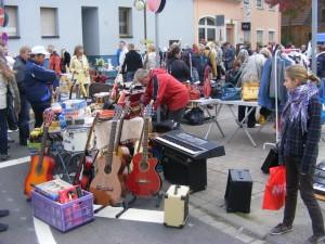 Flohmarkt_05