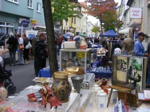 Flohmarkt_08