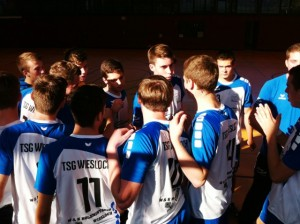 Handball_A_Jugend_07102014