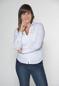 Julia Panz