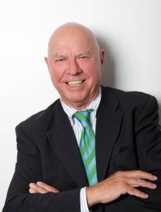 Karl Michael Schindlmeier
