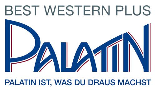 Palatin-Logo-auf-weiss