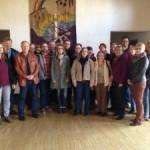 Walldorfer Arbeitskreis Asyl bittet um Spenden