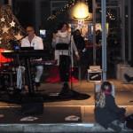 Erste Impressionen vom Walldorfer Weihnachtsmarkt [2]