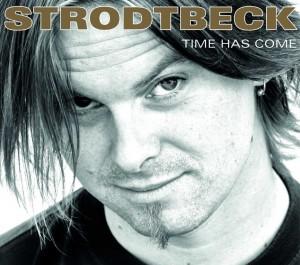 Strodtbeck