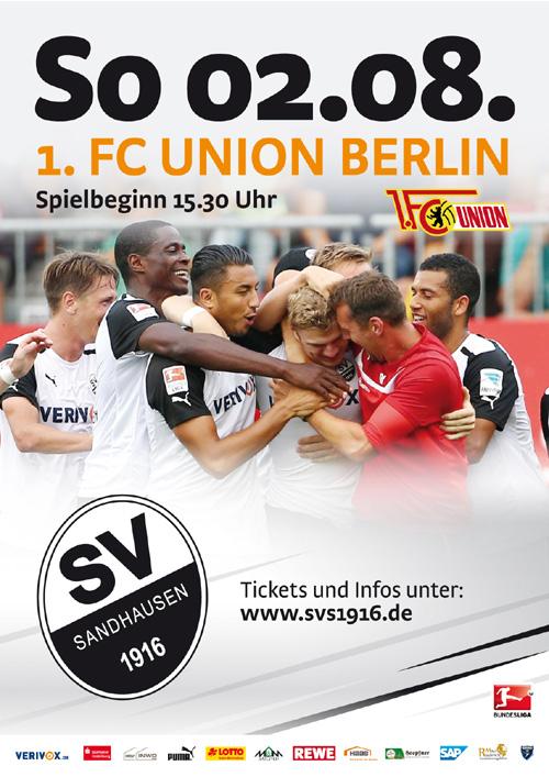 02_Union Berlin