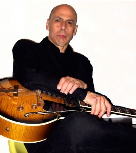 Jochen Schott