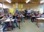 Gemeinschaftsschulen ab dem Schuljahr 2015/2016