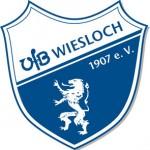 VfB Wiesloch: Neuer Trikotsatz