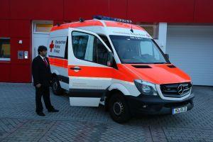 WA_DRK_Rettungswagen_Neu_01