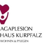 Faschingsfeier im Seniorenheim Agaplesion Haus Silberberg