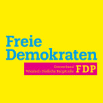 FDP lädt ein zur Liberalen Runde am 28. April