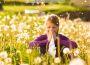 Frühlingszeit = Allergiezeit?