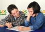 Was hilft bei einer Lese – Rechtschreibschwäche (LRS) – und was nicht?