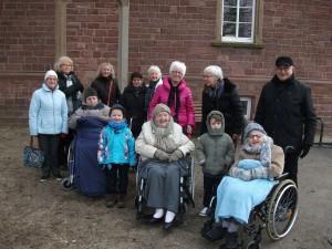 Laufender_Seniorenbus