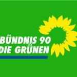 Grünes Land, starke Kommunen