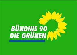 Bündnis 90 - Maria Heubuch