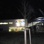 AQWA noch attraktiver