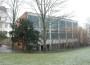 WGF/AWL: Diskussionen zur Schließung des Lehrschwimmbeckens Schillerbad