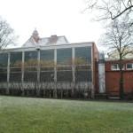 Schillerschule-Wiesloch (6)