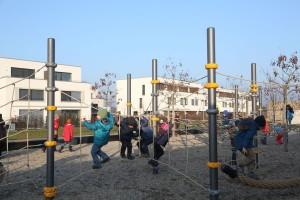WA_Eroeffnung_Kletterspielplatz_19