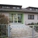 Kinderhaus in der Schulstraße entspannt die Lage