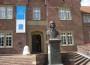 Heute: Heimatmuseum im Astorhaus geöffnet