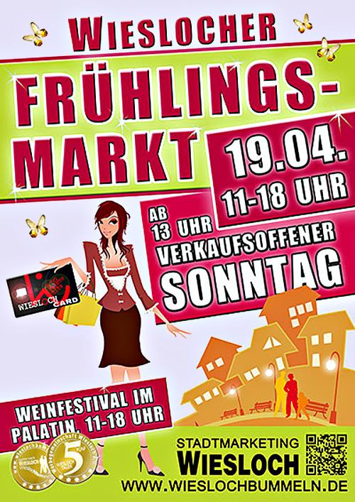 Fruehlingsmarkt_2015