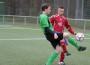 Kantersieg der DJK Balzfeld beim VfB WieslochII  1 : 8  (0 : 4)