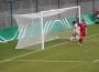 U19 Qualifikationsspiel in Walldorf gegen Tschechien 6 : 0 (2:0)