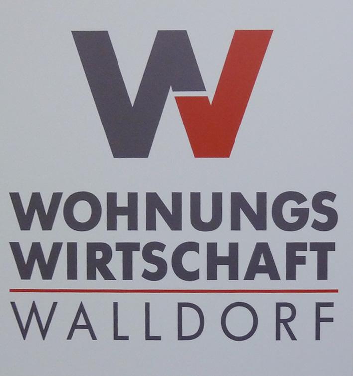 Eigenbetrieb Wohnungswirtschaft Walldorf | Lokale Internetzeitung ...