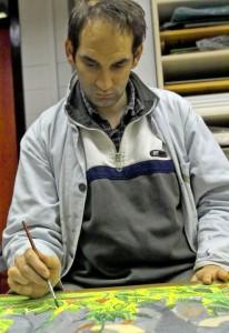 Michael Preiß