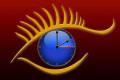 Zeitumstellung: Wird die Uhr heute nacht VOR oder zurück gestellt ?