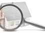Immobilienbewertungstage in Dielheim und Horrenberg