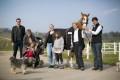"""Team Rio MRN und """"Kleine Glücksritter e. V."""" setzen auf das gleiche Pferd"""
